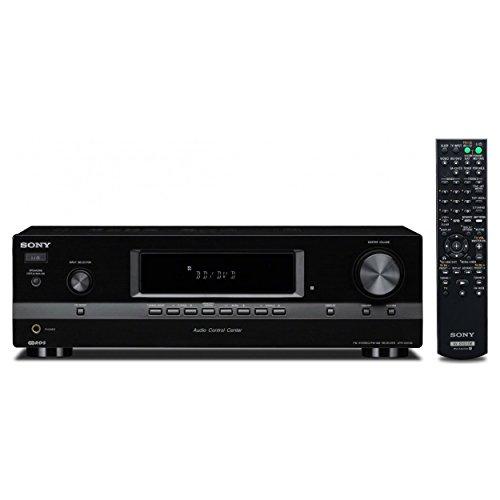 Sony STRDH130 2 Channel Stereo Receiver (Black)