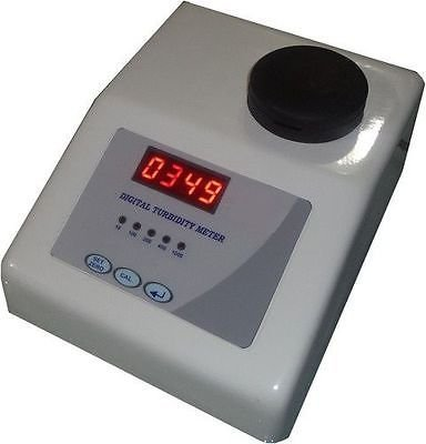 TOP QUALITY TURBIDITY METER by BEXCO Brand