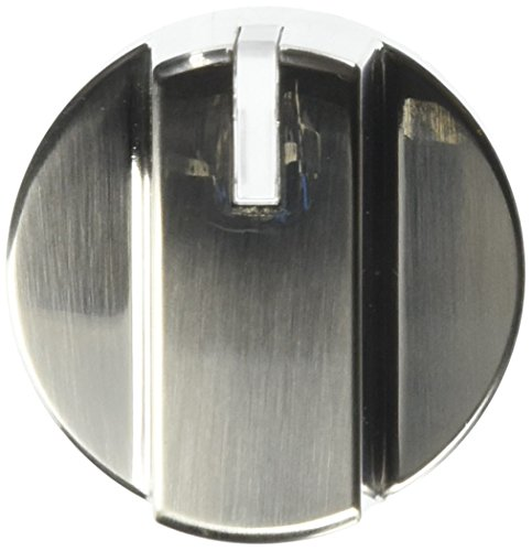 gas stove top knob - 9