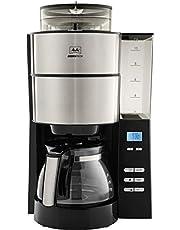 Melitta AromaFresh Kahve Makinası