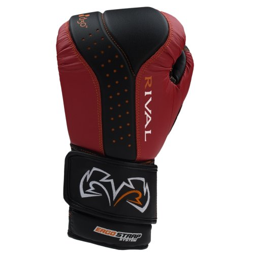 Rival Boxing d3o Intelli Shock Gloves product image