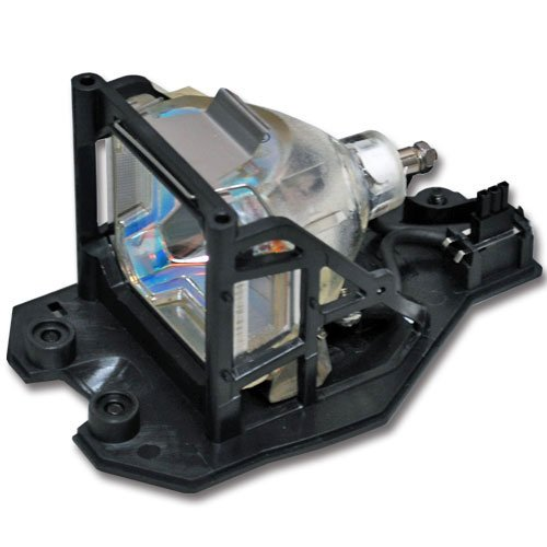 neric Housing for Proxima SP-LAMP-007 Replace SP-LAMP-007 Projector Lamp ()