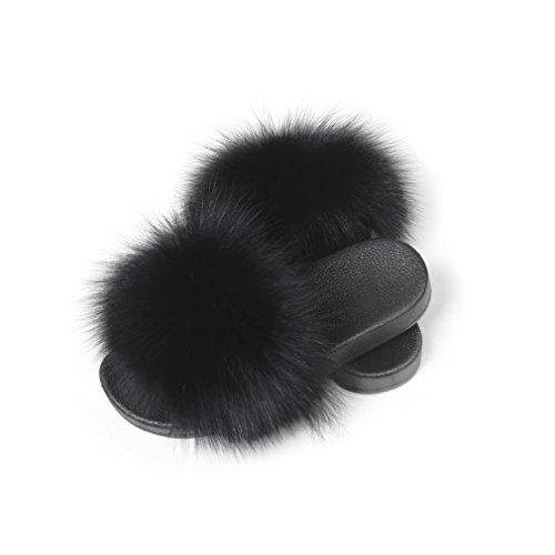 Fur Story Women