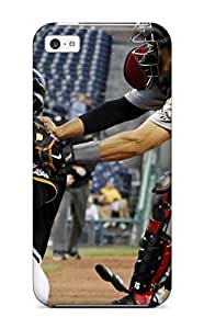 TYH - Desmond Harry halupa's Shop K houston astros MLB Sports & Colleges best iPhone 4/4s cases phone case