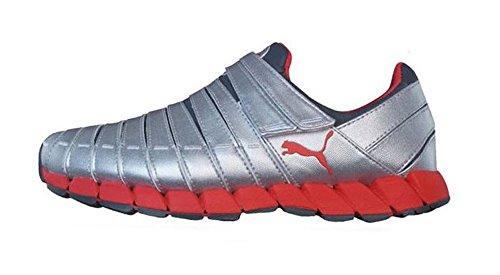 Puma Material De Zapatillas Para Deporte Sintético Mujer rn8r1xw5
