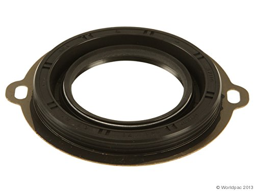 Corteco W0133-1788184 Auto Trans Oil Pump Seal