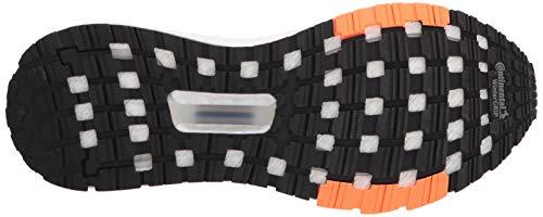 adidas Men's Ultraboost C.rdy Running Shoe 4