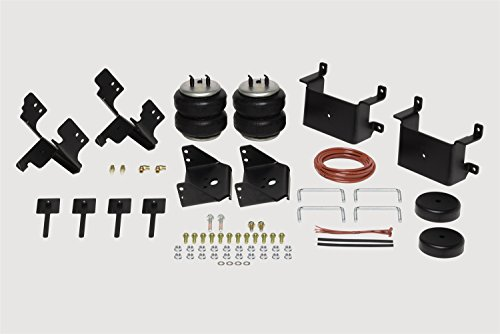 Firestone 2525 Ride-Rite Kit for Ford F150 2009 and Up