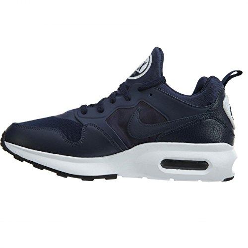 Nike 876068 - 47, Blue