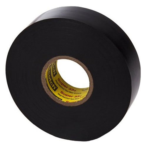 super 33 electrical tape - 4