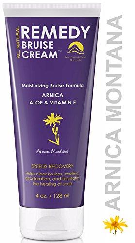 Arnica Plus Cream - 7