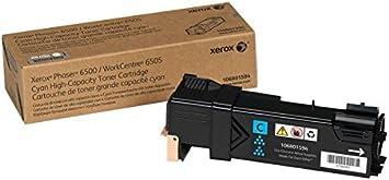 TonxIn Compatible with XEROX CT200564 Toner Cartridge for XEROX DOCUCENTER-III C5500 6500 7600 Digital Copier Cartridge,Yellow