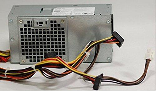 Dell Switching Power Supply Unit PSU Optiplex 390 790 990