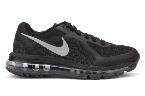 mature When Behalf  NIKE Air Max 2014 (GS) Boys Running Shoe- Buy Online in Dominica at  Desertcart