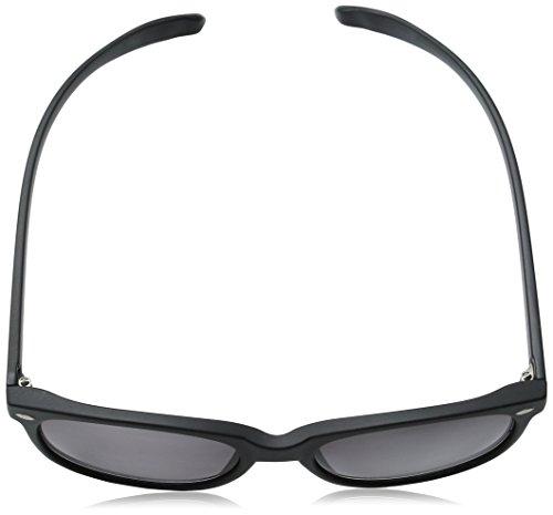 Blues Brothers Wayfarer Black Sun Glasses
