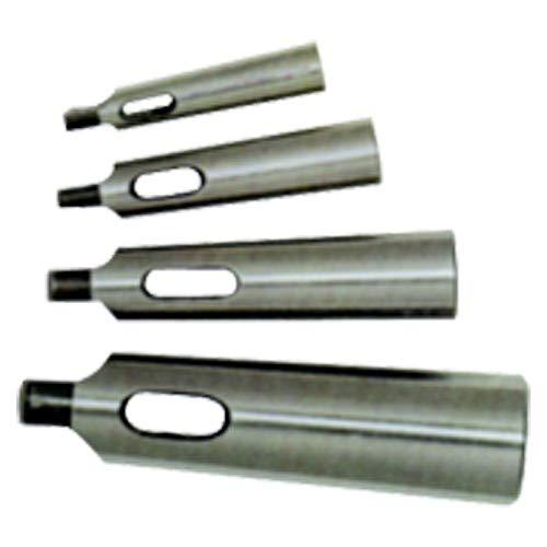Std Taper Drill Sleeve - 2MT IT; 3MT OT (Pack of 5)