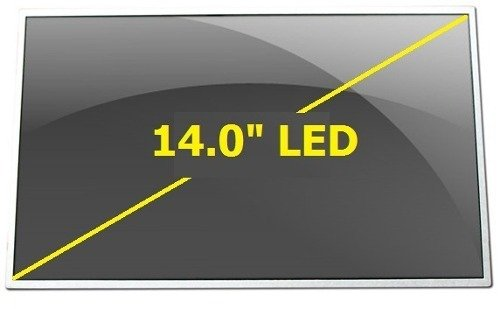 ACER TRAVELMATE P243-M SERIES Laptop replacement 14'' LCD LED Display Screen by Acer (Image #2)