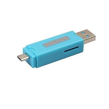 La cámara del teléfono móvil TF Tarjeta de Memoria ABS Caja ...