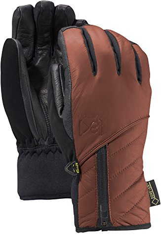 Burton Women's AK Guide Gloves, Matador, Medium ()