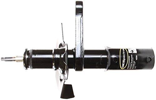 Monroe 71617 OESpectrum Premium Strut ()