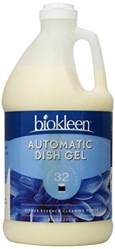 biokleen-automatic-dish-gel-64-ounce