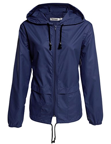 Soteer Donna Blue Giacca Navy Soteer Donna Giacca vxRgwIgdq