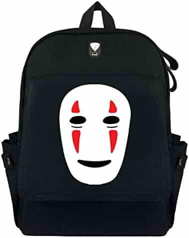 4ecdde6213fa Shopping Gumstyle - Canvas - Backpacks - Luggage & Travel Gear ...