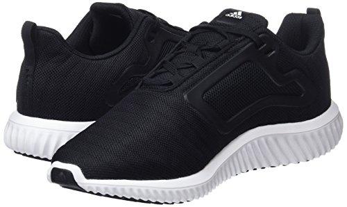 De Pour Cm Noir Climacool Homme Chaussures Adidas Course 1xftqSn