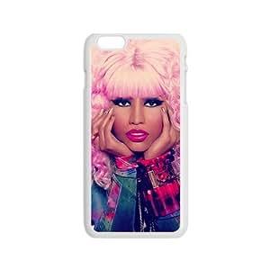 nicki minaj Phone Iphone 5/5S