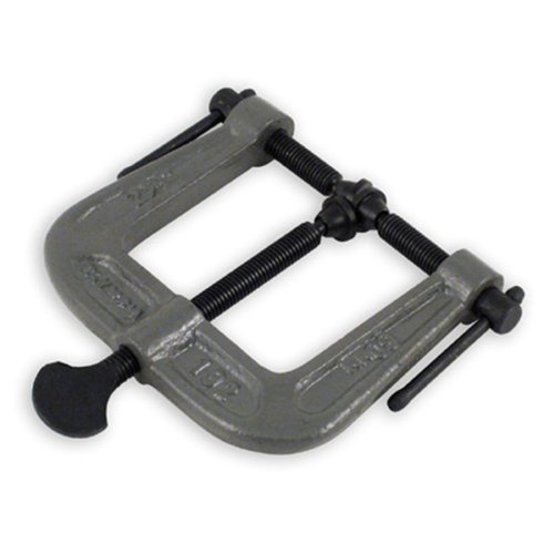 Olympia Tools 38-192 3 Way Edging Clamp (Clamp Edge Way 3)