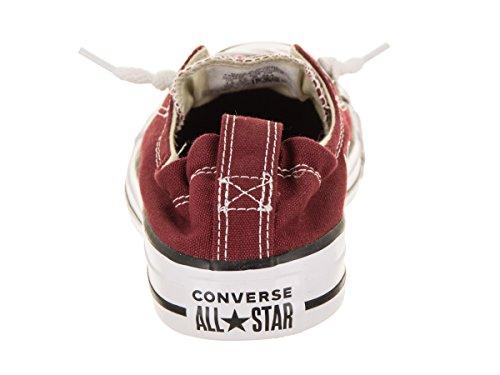 Converse uomo Sneaker Rete Media Rete Converse Sneaker uomo Media rxwvpqrS
