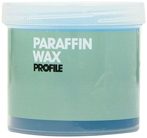 Salon System Profile Paraffin Wax for Manicure/Pedicure and Skincare...