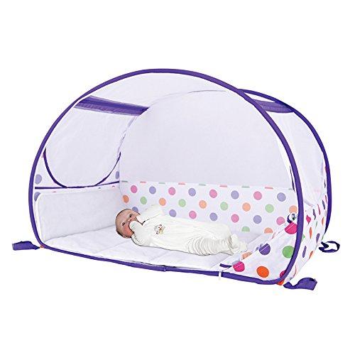 tupfen Koo-Di KD111//12 Pop Up Bubble-Kinderbett