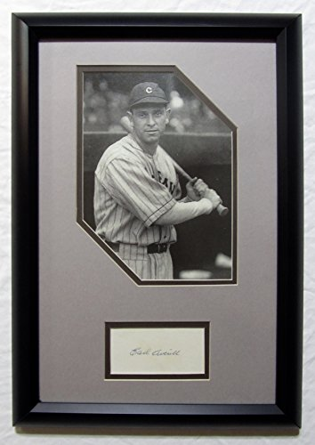 Anniversary Autograph Photo Frame - 6