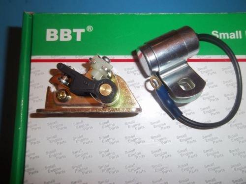 Buy kohler k341 condenser