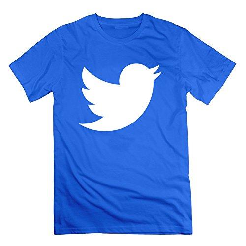 men-casual-stylish-joangarc-small-custom-made-twitter-blue-t-shirt