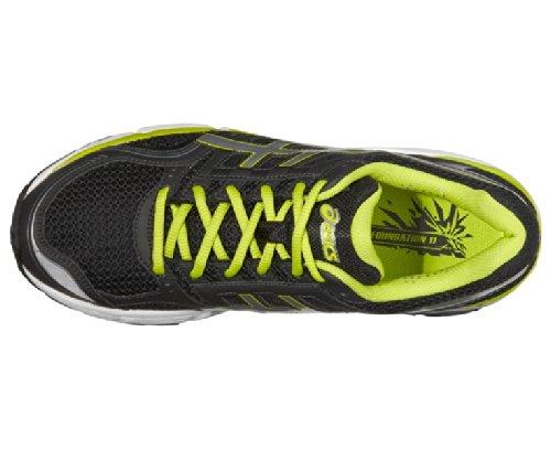 Width À Pied 2e Foundation Gel De 11 Asics Chaussure Course qHzxAfYw