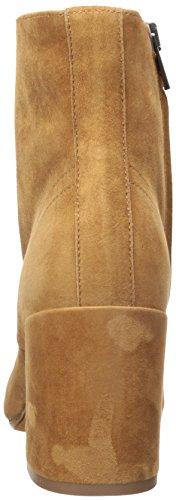 Fashion Halle Boot Vince Women's Cedar x0Rf5E6