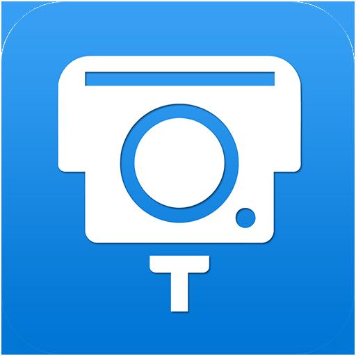 Amazon.com: Radar Zapper: Appstore for Android