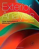 Exterior Analysis, Erdogan Suhubi, 0124159028