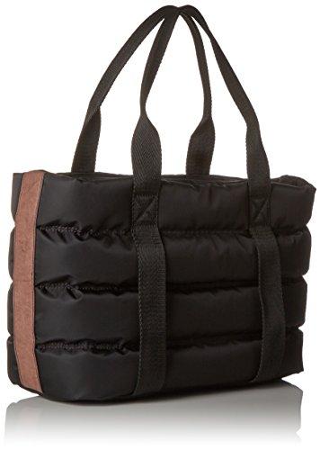 Clarks Black Black Tasmin Bella Women's Handbag qWwAU7Oq