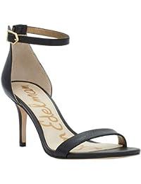 aae656e7aaf8 Women s Patti Dress Sandal