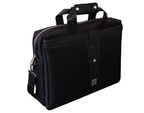 urban-factory-deluxe-business-carry-case-for-16-inch-laptop-black