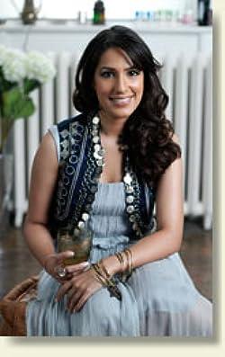 Vicky Bhogal