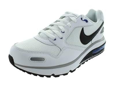 Amazon.com | Nike Men's AIR MAX Direct Running Shoes 8.5