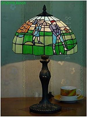 Iluminación Personalizada, Luces de decoración del hogar Lámpara ...