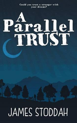 Download A Parallel Trust pdf epub
