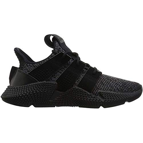 Youth Textile Nero Black Originals Adidas Trainers Prophere J 6qBwxHX