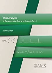 A Comprehensive Course in Analysis (5-volume set)
