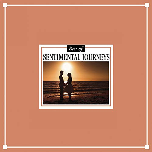 The Best of Sentimental - Strings Orchestra